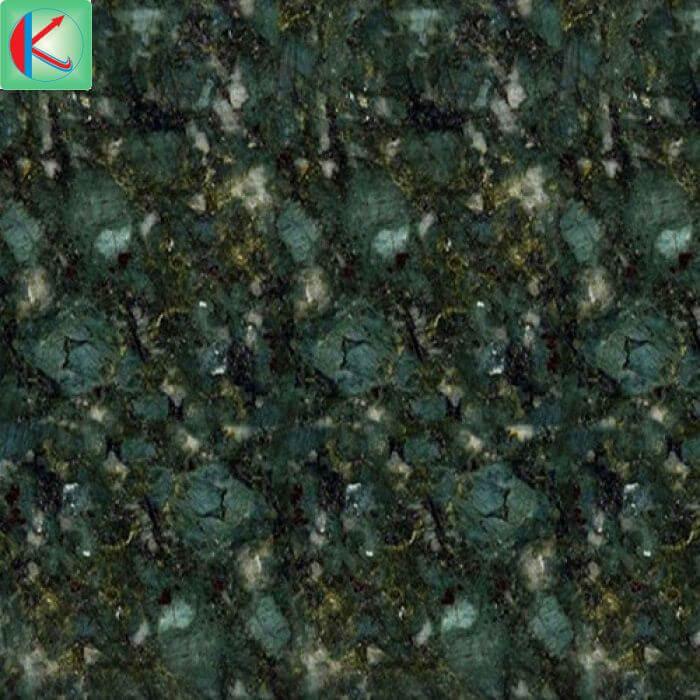 Granite Blue Brazil