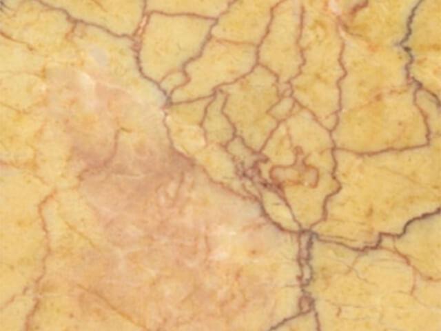 Đá tự nhiên Marble Cream VALENCIA