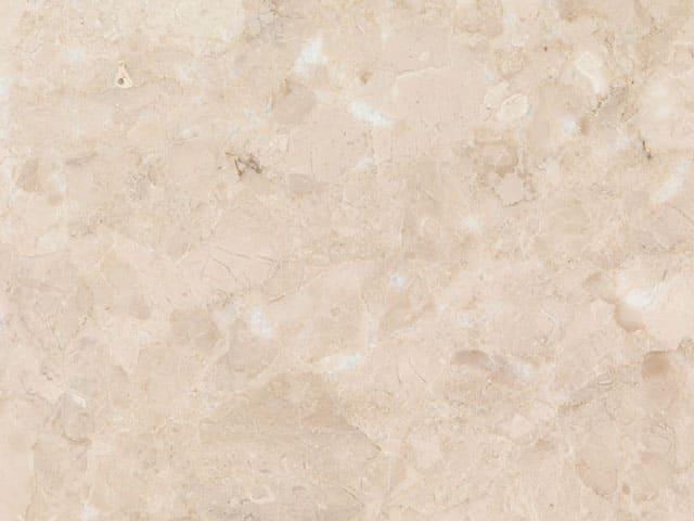 The sahara-yellow-slate granite