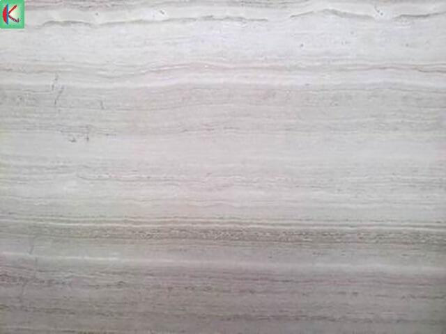 MARBLE SERPEGGIANTE WHITE
