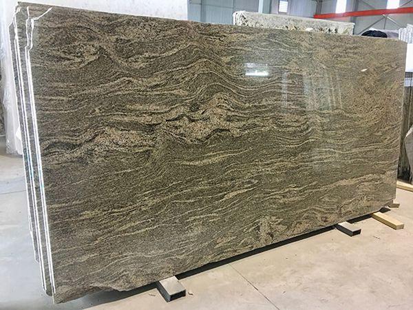 đá SAHARA YELLOW