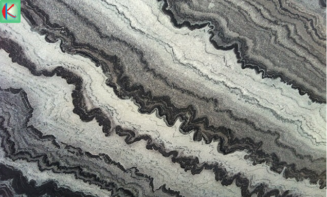 Material Hobotobo Marble