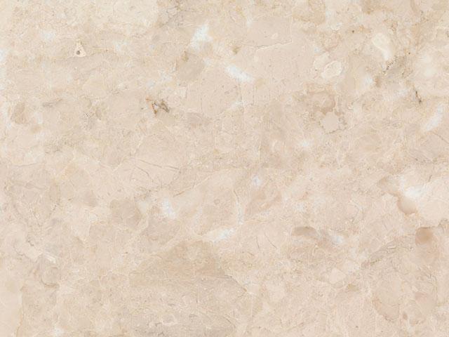 The sahara yellow slate granite
