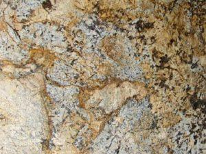 Granite Persa Granite